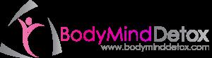 Body Mind Detox
